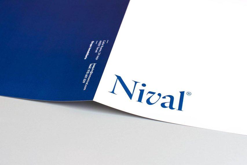 Nival, grupo inmobiliario